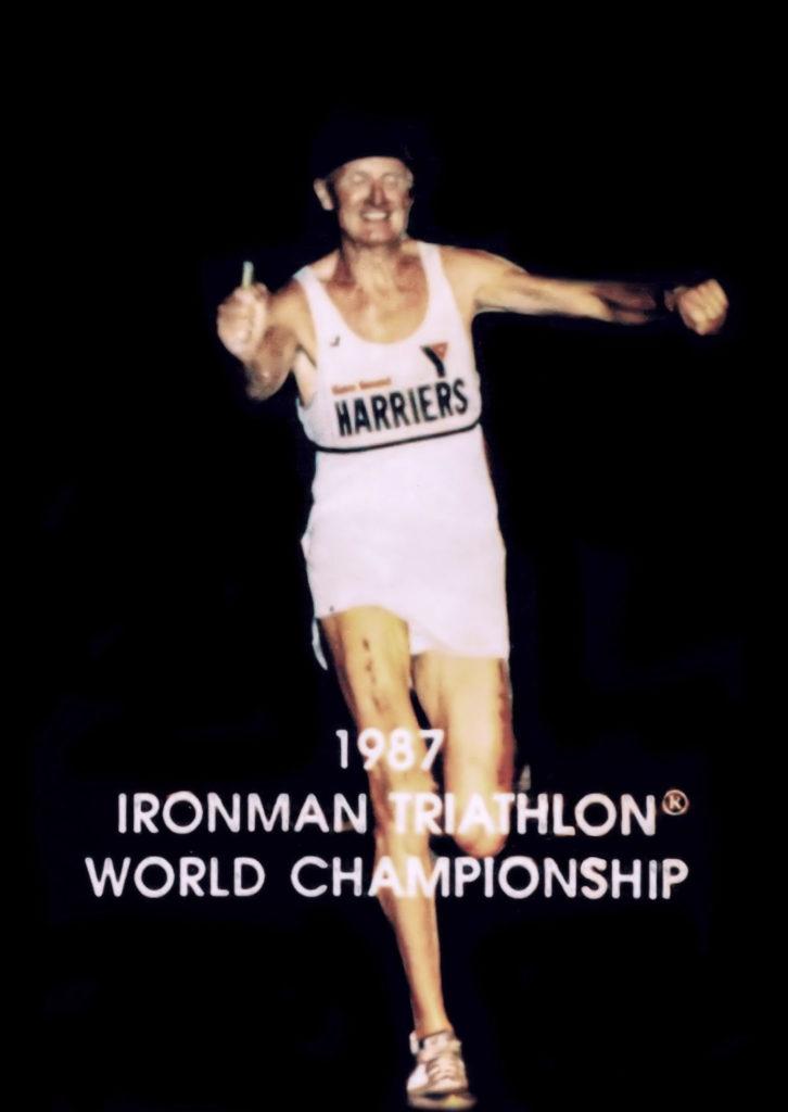 Ironman 1987